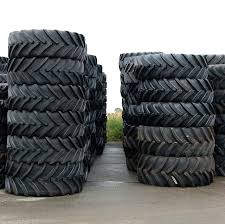 Purchasing and Maintenance Tips for Tyres in Manchester