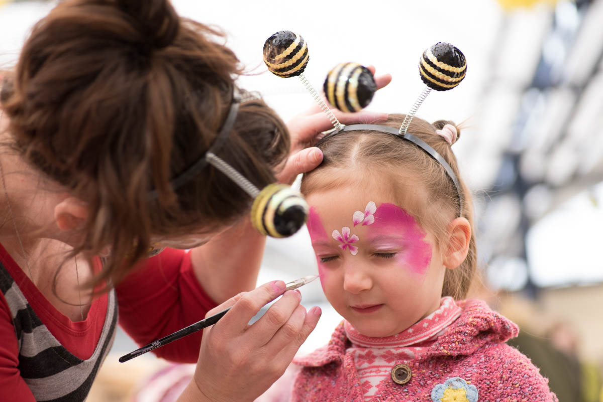 May Half Term Fun In Manchester And The North West