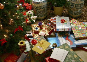Are You Still Looking For Christmas Gift Inspiration
