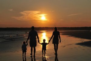 Holidaying With Kids- Hotels Vs. Villas