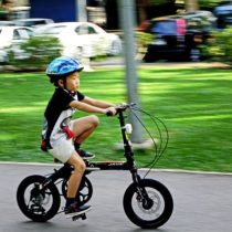 become-more-active-bike-riding