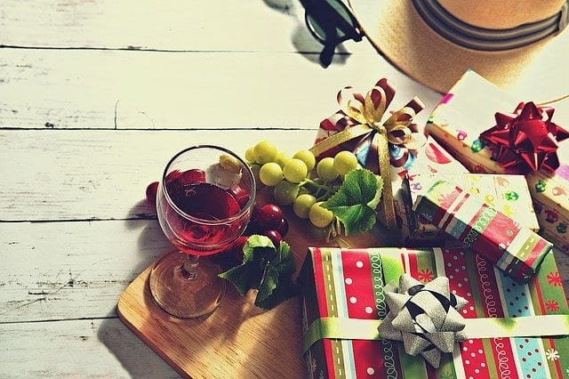 How To Prepare For An Eco Friendly Christmas With Liverpool ONE